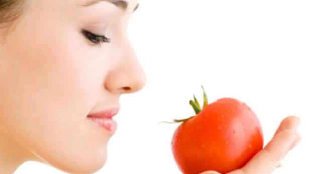 Cara Mencerahkan wajah, Cream Pemutih Wajah