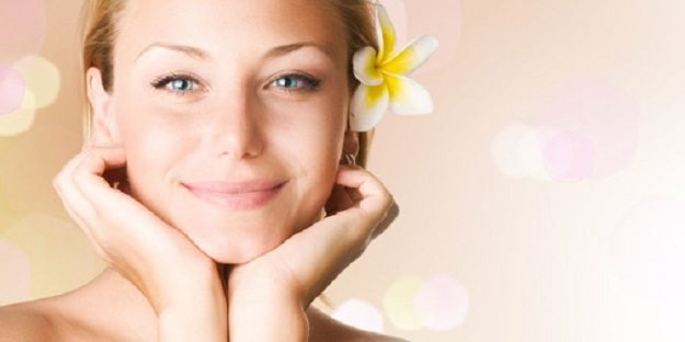 cara memutihkan wajah dengan cepat,cara memutihkan kulit tubuh,cara memutihkan kulit wajah,cara memutihkan wajah dalam 1 minggu,cara memutihkan wajah dengan cepat dalam waktu 2 hari,cara memutihkan wajah pria,cara memutihkan kulit tangan,cara memutihkan kulit secara alami dengan cepat dan permanen